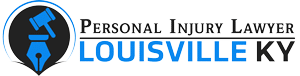 Personal Injury Lawyer Louisvilleky